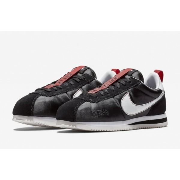 "Nike Cortez Kenny 3 ""Kendrick Lamar"" BV0833-016"