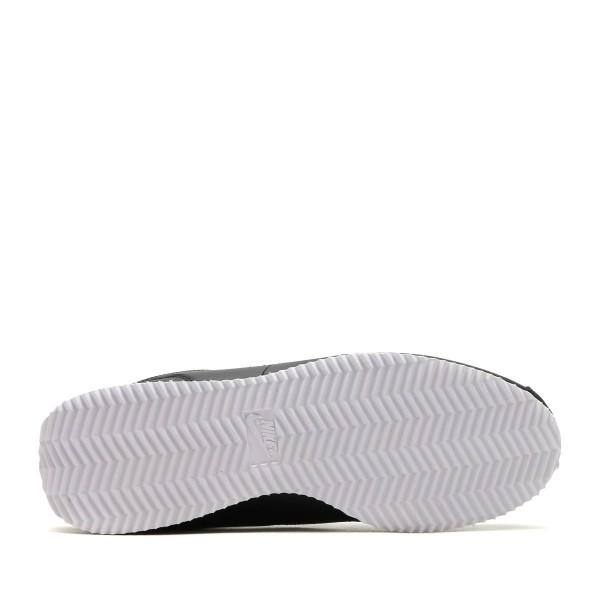 Nike Blazer Low Olive/Olive-Weiß 371760-209